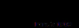 Desmarais et Robitaille